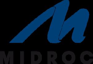 Midroc Ställningar AB Referens Proclient System