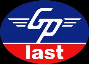GP Last AB Referens Proclient System
