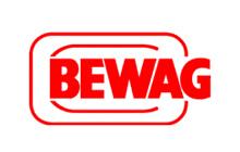 Bewag AB