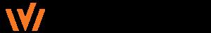 Crona lön_Proclient