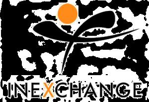 Inexchange_Proclient