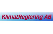 Klimatreglering Referens Proclient System