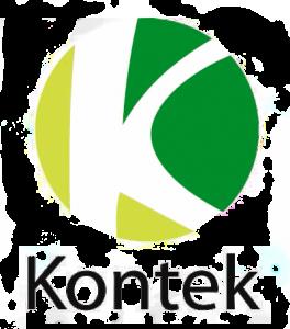 Kontek_Proclient