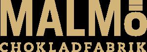 Malmö chokladfabrik Referens Proclient System