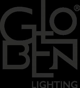 Globen Lighting Referens Proclient System