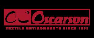 OC Oscarson Referens Proclient System