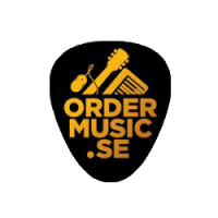 Order Music AB Referens Proclient System