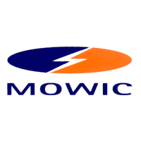 Referens Mowic AB