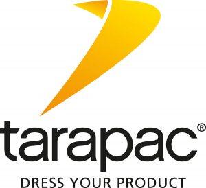 Tarapac Referens Proclient