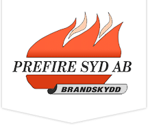 Prefire Syd AB