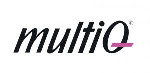 MultiQ Products AB