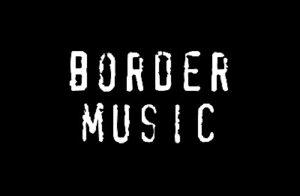 Border music Distribution AB