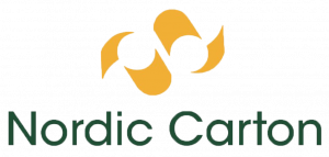 Nordic Carton AB