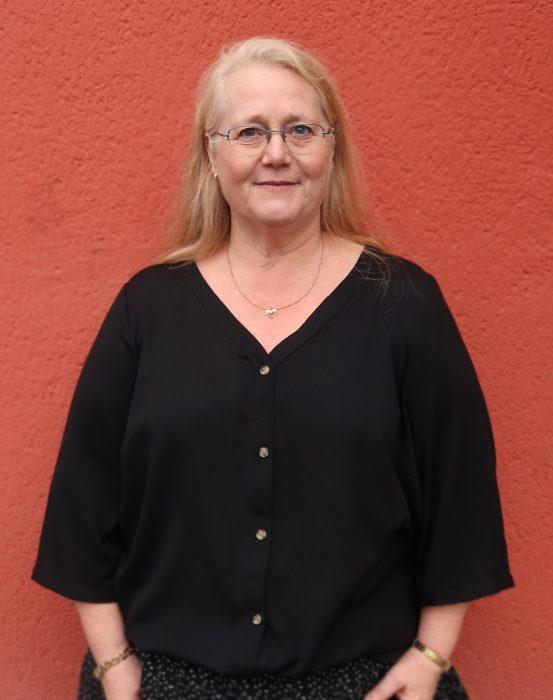 Camilla Davidsson